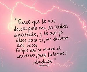 frases and deseos image