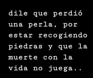 frases, sad, and anuel aa image