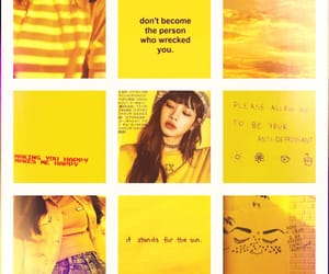 aesthetics, bp, and lisa image