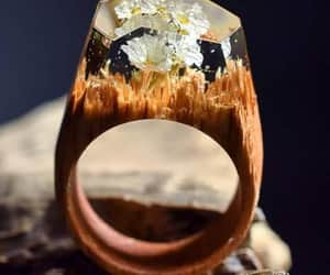 OMG, ring, and amazing_ring image