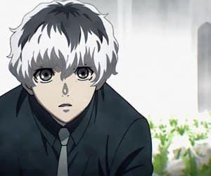 anime, gif, and th image