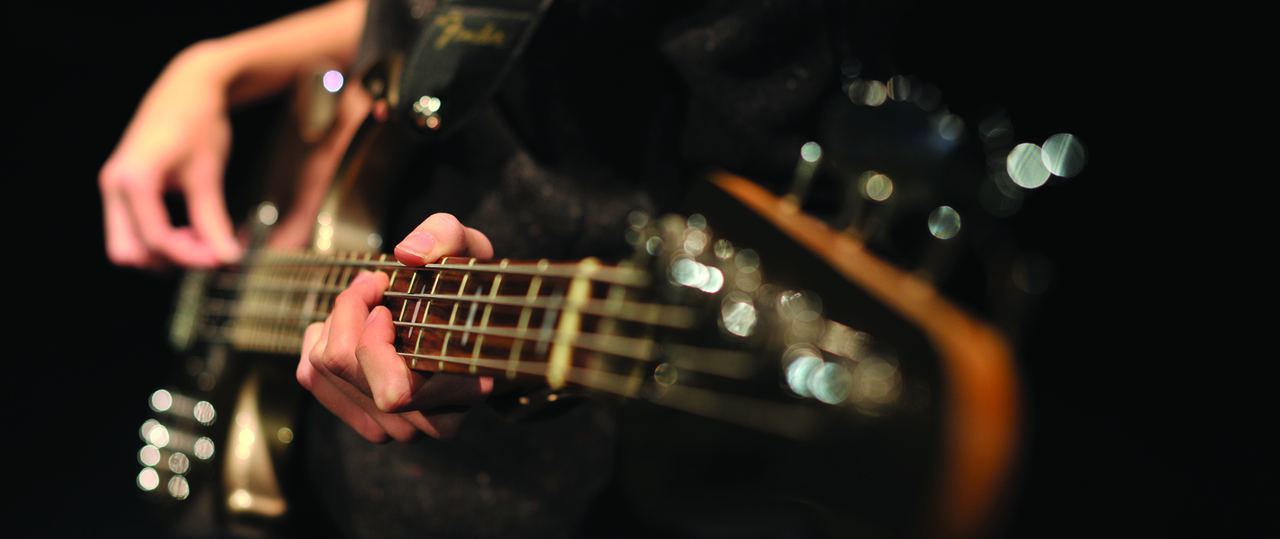 article, bands, and blackveilbrides image