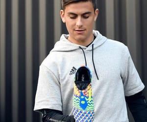 adidas, argentina, and futbol image