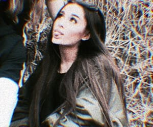 ariana grande, ariana, and cute image
