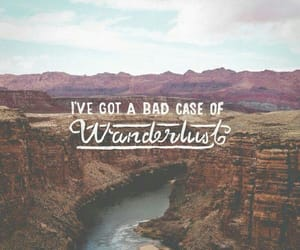 explorer, exploring, and quotes image