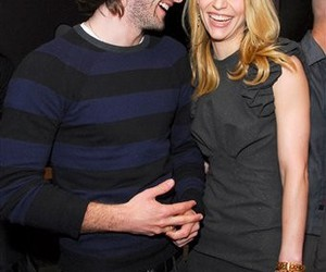 cute, charlie cox, and clarie danes image