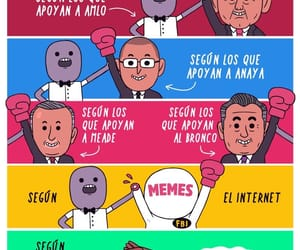 debate, elecciones, and pictoline image