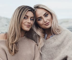 beige, summer, and sweden image