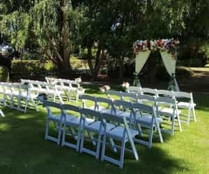 outdoor wedding venues, function rooms perth, and corporate venues perth image