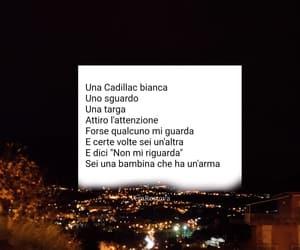 amore, tumblr, and citazioni image