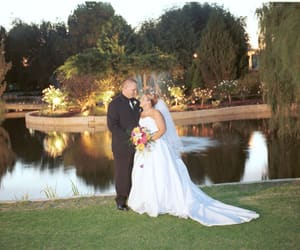 function rooms perth, corporate venues perth, and outdoor weddings perth image