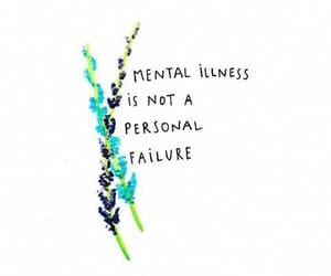 mental health and quotes image