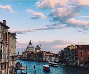 frasi, tumblr, and venezia image