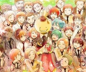 anime, cry, and anime girls image