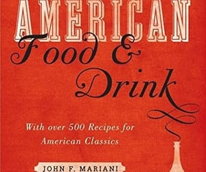 american, drink, and encyclopedia image