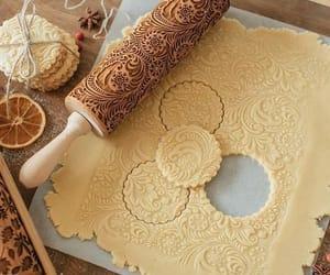 عيد سعيد, عيد مبارك, and كعكة العيد image
