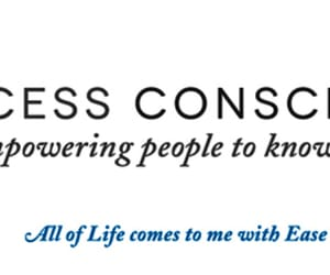 access consciousness and global event image