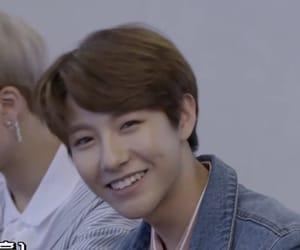 renjun, kpop, and nct image