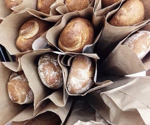 amazing, bakery, and breakfast image