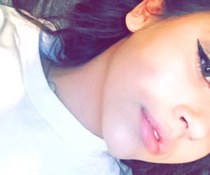 snapchat and maggie lindemann image