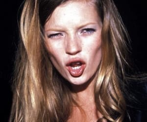 kate moss, photography, and model image