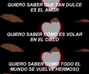 frases, twice, and frases en español image