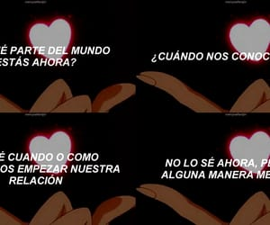 frases, L, and twice image