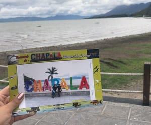 guadalajara, lago, and jalisco image