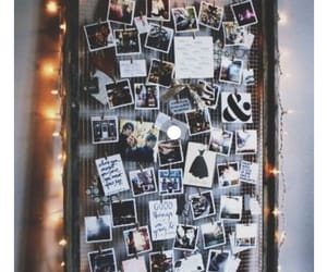 diy, decor, and lights image