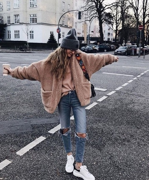 article, clothes, and fashion image