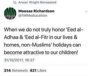 eid, ied, and eed image