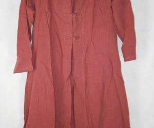 etsy, long sleeve shirt, and casual shirt image