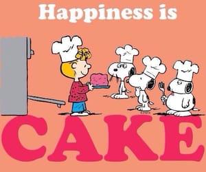 bakery and cake image