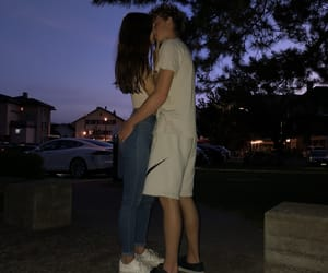 goals, you and me, and love image