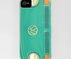 iphone, iphone 4 case, and iphone 4 cover image