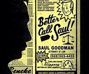 better call saul and breaking bad image