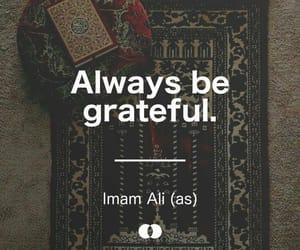 islam, spirituality, and müslimah image