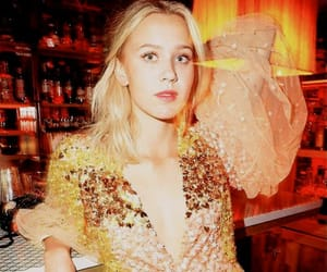 photoshoot and josefine pettersen image