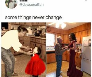 meme, sad, and love image