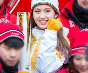 idol, kpop, and ioi image
