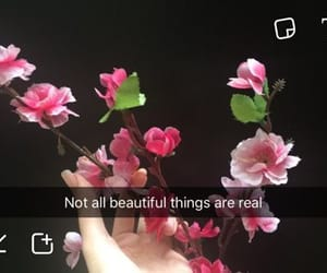 quotes and snapchat image