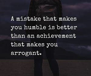 mistake, quotes, and sayings image