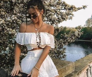 beautiful, outfit, and outfits image