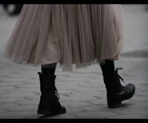 boots, fashion, and lola nolan image