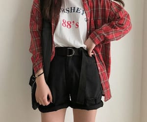 clothes, mode, and outfits image