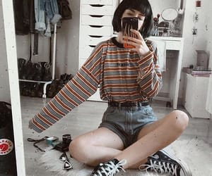 clothes and outfits image