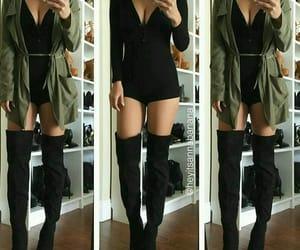 outfit and heyitsannabanana image