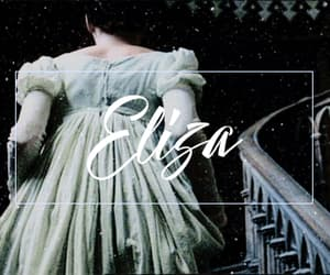 the schuyler sisters, hamilton aesthetic, and gif image