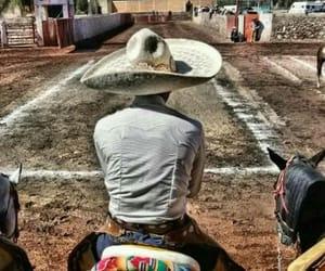 charro, charreria, and tradiciones image