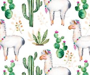 background, design, and illustration image